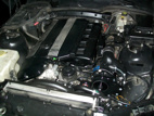 Z3 3.0 Supercharged
